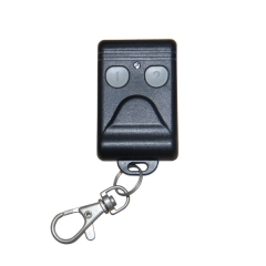 remote control duplicator sale
