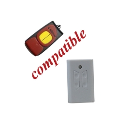 Top Mutancode remote control compatible suppliers