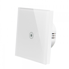 1 gang 1 way touch switch for lamp reviews