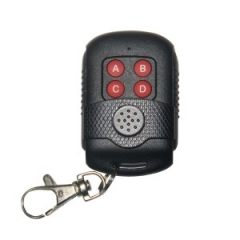 Adjustable Frequency Gates Garage Door Remote Control Duplicator