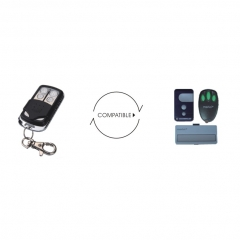 Merlin Compatiable Remote Transmitter